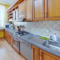 3 izbový byt, Stropkov, 76 m², Kompletná rekonštrukcia