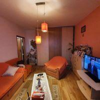 1 izbový byt, Michalovce, 32 m², Čiastočná rekonštrukcia