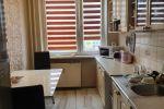 4 izbový byt - Michalovce - Fotografia 2
