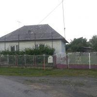 Rodinný dom, Jasenov, 2618 m², Pôvodný stav