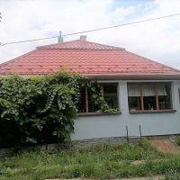 Rodinný dom, Remetské Hámre, 2073 m², Pôvodný stav