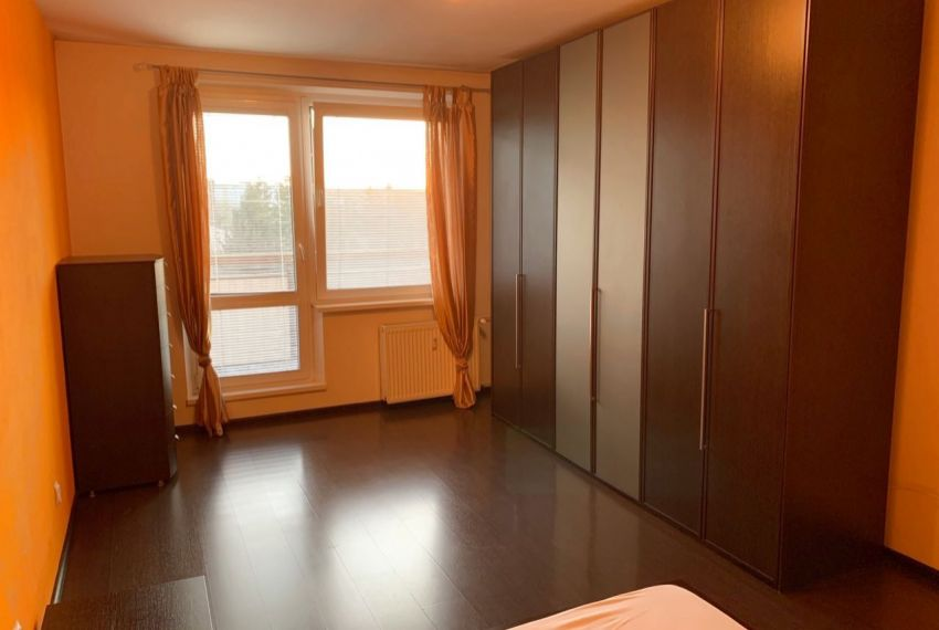 Predaj 2 izbový byt Lučenec-12