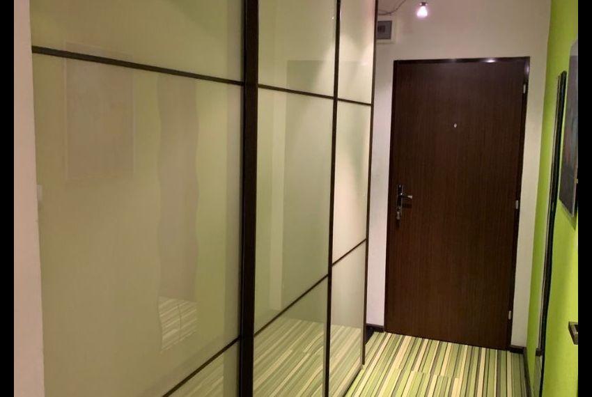 Predaj 2 izbový byt Lučenec-15