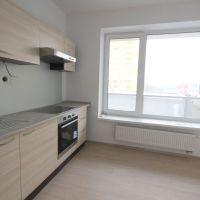 1 izbový byt, Topoľčany, 40 m², Novostavba