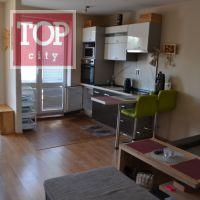 3 izbový byt, Vysoké Tatry, 62 m², Kompletná rekonštrukcia