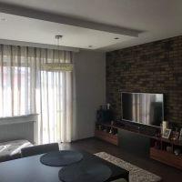 4 izbový byt, Dunajská Streda, 90 m²
