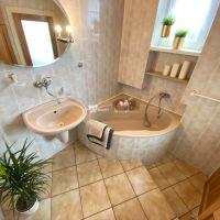 3 izbový byt, Kysucké Nové Mesto, 64 m², Kompletná rekonštrukcia