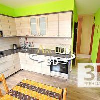 4 izbový byt, Štrba, 76 m², Kompletná rekonštrukcia