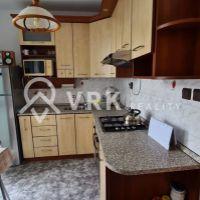 2 izbový byt, Košice-Sever, Kompletná rekonštrukcia