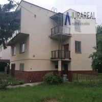 Rodinný dom, Horné Srnie, 283.77 m², Pôvodný stav