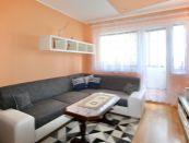 2 izbový byt, Uzbecká, Bratislava - CORALI Real