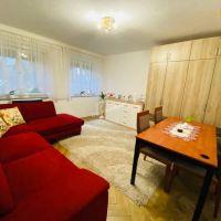 2 izbový byt, Bratislava-Vrakuňa, 68 m², Čiastočná rekonštrukcia