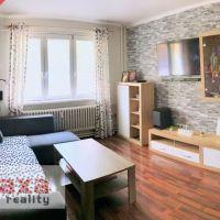 3 izbový byt, Skalica, 64 m², Čiastočná rekonštrukcia