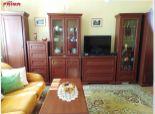 ID 2497 : Predaj 1 izbový byt, širšie centrum, Žilina
