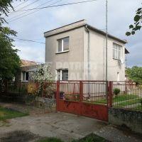 Rodinný dom, Mýtne Ludany, 100 m², Čiastočná rekonštrukcia