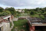 Rodinný dom - Mýtne Ludany - Fotografia 2