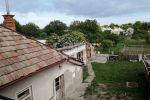 Rodinný dom - Mýtne Ludany - Fotografia 3