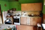 Rodinný dom - Mýtne Ludany - Fotografia 7