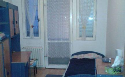PRENÁJOM 4 izbový priestranný byt Belinského Petržalka EXPIS REAL