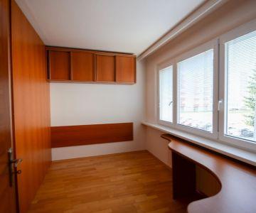 Trojizbový byt na predaj v Liptovskom Mikuláši