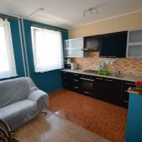 3 izbový byt, Levice, 61 m², Čiastočná rekonštrukcia