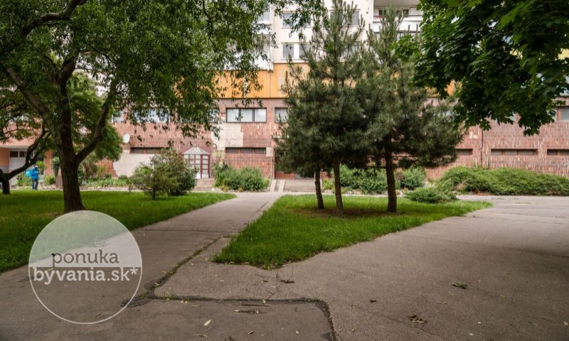 ponukabyvania.sk_Pečnianska_3-izbový-byt_BARTA