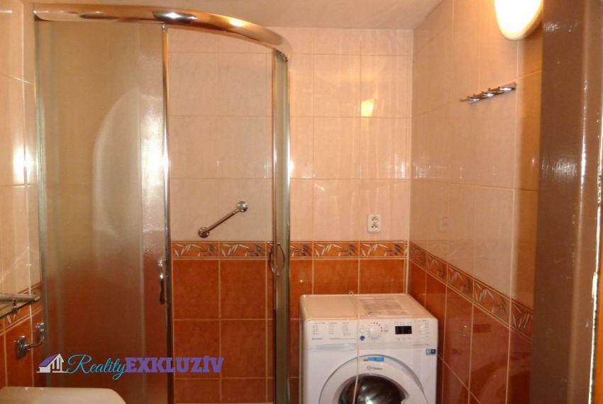 Predaj 2 izbový byt Lučenec-6