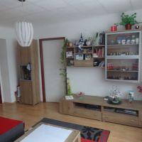 2 izbový byt, Brezová pod Bradlom, 60 m², Kompletná rekonštrukcia