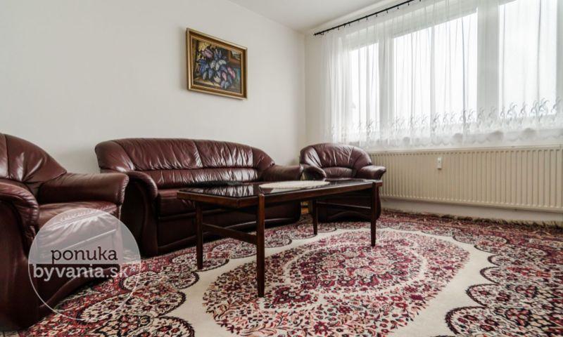 ponukabyvania.sk_Macharova_4-izbový-byt_BEREC