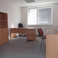 Kancelárie, Liptovský Mikuláš, 15 m², Kompletná rekonštrukcia