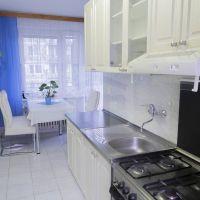 4 izbový byt, Dubnica nad Váhom, 82 m², Čiastočná rekonštrukcia