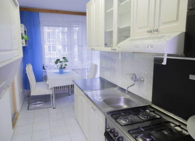 4 izbový byt - Dubnica nad Váhom - Fotografia 1