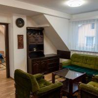 2 izbový byt, Medzev, 90 m², Kompletná rekonštrukcia