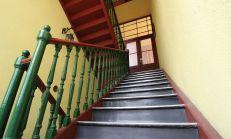 Historická rodinná vila na predaj, Hurbanovo