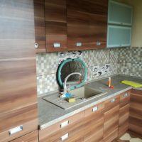 4 izbový byt, Bracovce, 95 m²