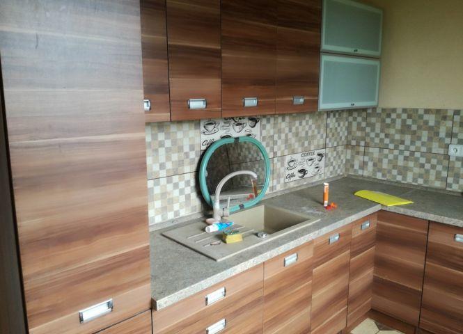 4 izbový byt - Bracovce - Fotografia 1