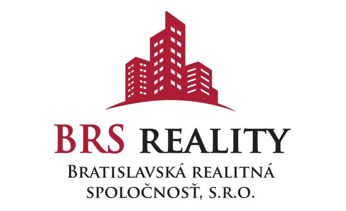 Hľadáme rodinný dom Bratislavský kraj a okres Dunajská Streda