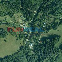 Pre rodinné domy, Horná Mariková, 12026 m²