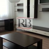 Na prenájom 4 izbový byt na Palkovičovej ulici v Ružinove, BAII