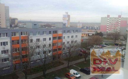 3 izbový byt, Budatínska ulica, výborná lokalita,  Bratislava V, Petržalka na predaj
