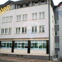 Kancelárie, Brezno, 79 m², Kompletná rekonštrukcia