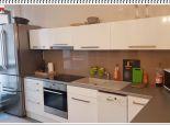 ID 2500  Predaj: 3 izbový byt, centrum Žilina