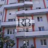 Na prenájom 2 izbový byt na Kukučínovej ulici v blízkosti OC Slimák v Novom Meste, BAIII