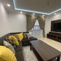 3 izbový byt, Čeľadince, 87 m², Novostavba