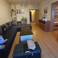 4 izbový byt, Štúrovo, 103 m², Kompletná rekonštrukcia