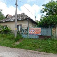 Rodinný dom, Sikenička, 140 m², Pôvodný stav