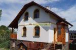 Predaj rekreačného domu pri Termálnom kúpalsku v Dunajskej Strede