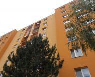 Na predaj 3-izbový byt 68m2, Piešťany