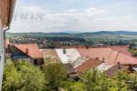 polyfunkčný objekt - Levoča - Fotografia 12