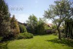 polyfunkčný objekt - Levoča - Fotografia 34